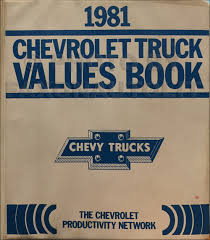 1981 Chevrolet Truck Value Guide Sales Training Album Original Amazing Used Pickup Truck Values New Kelley Blue Book Value Hess Toy Guide Obriens Collecting Cars Trucks Id Matchbox Hot Twelve Every Guy Needs To Own In Their Lifetime Worth Money Best Resource 1980 Chevrolet Sales Traing Album Original Buddy L Toys Indenfication The Classic Buyers Drive And That Will Return Highest Resale Bank 1983