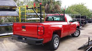 Ladder Racks   Cap World Jeraco Truck Caps Tonneau Covers Jeraco Truck Cap Camper Shell Red 300 Pclick New 2017 In Greensburg Pa Covers Accsories Ladder Racks Cap World Alexander Rv Center 4367750 Page 1