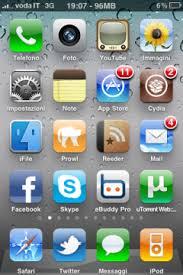 uTorrent lancia il controllo remoto via web per iPhone e iPad