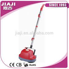 Ewbank Floor Polisher With Gloss Floor Polish by Floor Polishing Machine We Have Basic Suction And Straight Line