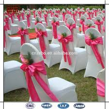 Professional Manufacture Wedding Cheap Chair Covers Chair ... Chair Cover Ding Polyester Spandex Seat Covers For Wedding Party Decoration Removable Stretch Elastic Slipcover All West Rentals Chaivari Chairs And 2017 Cheap Sample Sashes White Ribbon Gauze Back Sash Of The Suppies Room Folding Target Yvonne Weddings And Vertical Bow Metal Folding Chair Without A Cover Hire Starlight Events South Wales Metal Modern Best Rated In Slipcovers Helpful Customer Decorations For Reception Style Set Of 10 150 Dallas Tx Black Ivory