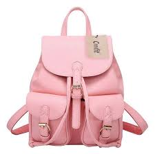 7 amazon sola images strap backpack bags