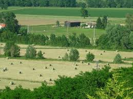chambre d agriculture eure et loir pai de l eure et loir devenir agriculteur en région centre