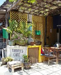 Tommys Patio Cafe Menu by Tommy U0027s Cafe Legian Restaurant Reviews Phone Number U0026 Photos