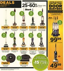 IRobot Roomba And Vacuum Cleaner Deals During Black Friday 2017 ... 25 Best Memes About Barnes And Noble Sportsmans Warehouse Black Friday Ads Deals 2017 Uponshycom Nook Simple Touch The Verge Trends Predictions Blackfridaycom Thanksgiving Store Hours When Will Stores Open For Bn Monmouth Mall Bnmonmouthmall Twitter Findercom Stores Start Opening On See What To Buy At Nobles Sale Knock Out Photos Shoppers Rise Early Deals Tvs Games