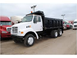Sterling Dump Trucks In Covington, TN For Sale ▷ Used Trucks On ... 2001 Sterling M7500 Acterra Single Axle Dump Truck For Sale By 2007 Freightliner M2106 Quad Axle Dump Truck For Sale T2894 Dump Truck Item L1738 Sold Novemb Purchase A As Well Freightliner Trucks For John Deere Excavator Loading Youtube Trucks In Il In Ohio Sale Used On Buyllsearch Florida Isuzu Bed Or Craigslist Plus Gmc C8500 2006 Wwmsohiocom 2009 L7500 G8216 March 20 Sterling Lt9522 1877