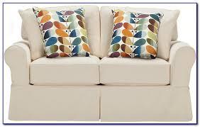 Cindy Crawford Sectional Sofa Dimensions by Cindy Crawford Denim Sofa Cover Sofas Home Design Ideas