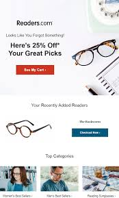 Verified!] Reading Glasses Coupon & Promo Codes   75% Off ... Not On The High Street Voucher Code August 2019 Rsvp Promo Derm Store Coupons Cheap Tickers Com Este Lauder Sues Deciem After Founder Shuts Down Stores Wsj The Ordinary How To Create A Skincare Routine Detail Ultimate List Of Korean Beauty Black Friday Sales 1800 Contacts Coupon 2018 Google Adwords Deciem 344 Apgujeongro 12gil Gangnamgu 1st Vanity Cask January 600 Free Product Thalgo Pack Worth 3910 Coupon Code Unboxing Review Fgrances Promo Codes Vouchers December Vitamin C Serum 101 Timeless 20 Ceferulic Acid Surreal Succulents 15 Off 20