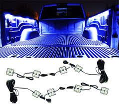 100 Truck Bed Lighting System Cheap Find