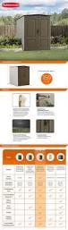 Rubbermaid 7x7 Gable Storage Shed by 25 Legjobb ötlet A Pinteresten A Következővel Kapcsolatban