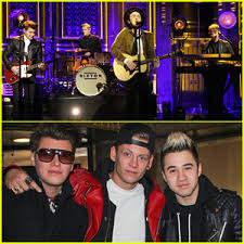 Hotel Ceiling Rixton Meaning by Lewis Morgan Photos News And Videos Just Jared Jr Page 3