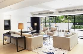 Interior Decorator Salary Australia by The Great Outdoors Couple U0027s Very Australian Home In Hong Kong