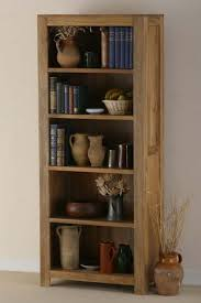furniture exceptional bookshelf plans in support of new ideas
