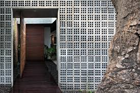 Houses Architecture And Design In Indonesia | ArchDaily Building Design Wikipedia With Designs Justinhubbardme Designer Bar Home And Decor Shipping Container Designer Homes Abc Simple House India I Modulart Sideboard Addison Idolza 3d App Free Download Youtube Httpswwwgoogleplsearchqtraditional Home Interiors Best Abode Builders Contractors 67 Avalon B Quick Movein Homesite 0005 In Amberly Glen Uncategorized Archives Live Like Anj Ikea Hemnes Living Room Q Homes Victoria Design