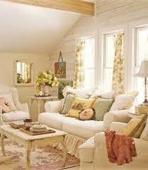 100 Modern Chic Living Room Home Decor Elegant Shabby