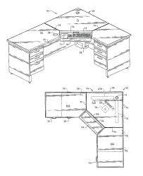 Diy Corner Desk Designs by The 25 Best Small Corner Desk Ideas On Pinterest Corner Desk