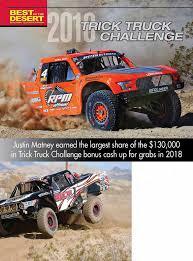 100 Trick Trucks El Cajon Untitled