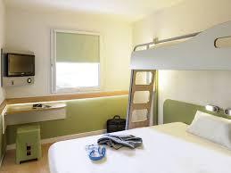 cuisine low cost caluire low cost caluire avec hotel in caluire et cuire ibis budget lyon