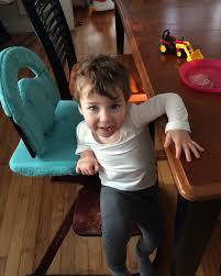 Svan Signet High Chair Cushion by The Svan Signet High Chair Is The Worst U2013 Mama Leaks