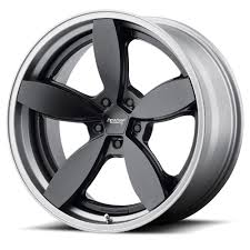 Modern: VN900 200-X American Racing Ar969 Ansen Offroad Satin Black Custom Wheels Rims American Racing Forged Vf494 Custom Finishes Classic Wheel Deals Tires On Sale Modern Ar916 8775448473 20 Inch Torq Thrust Chevy C10 Impala Vintage Vn309 Original Tto Silver Ar923 Blkmachined 17x8 55 Ar923780500 Vf485 Ar Forged 2pc Vf492 Vf479 The Top 5 Toughest Aftermarket