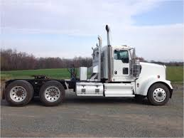 Kenworth W900l Fuel Trucks / Lube Trucks In Virginia For Sale ... Fuel Truck 2005 Intertional 4400 With 2800x5 Alum Tank Stock Aux For Bed Best Resource Tanker The Transport Of Solvent Photo Image Of Plant Used Scania Trucks Sale Lube In Fontana Ca On Oil Delivery Corken Used Peterbilt 110 Gallon For Sale 1989 Denver Nc Outstanding 2010 Kenworth Tampa Fl 1996 Ford L8000 Single Axle For Sale By Arthur Trovei Recently Delivered Oilmens Tanks