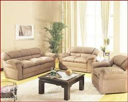 Bobs Furniture Living Room Sofas by Bobs Furniture Living Room Sets For You U2013 Doherty Living Room X