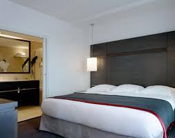 chambre d h es marseille chambre d hotel avec privatif marseille 28 images