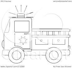Fire Truck Outline 5 - Mapiraj Fire Truck Outline 0 And Coloring Pages Clipart Line Drawing Pencil And In Color Truck Semi Rear View Drawing Peterbilt Coloring Page Icon Vector Isolated Delivery Stock Royalty Trailer Pages At 10 Mapleton Nurseries Template On White Free Printable Of Cars Trucks With Pickup Encode To Base64 Simple Icons Download Art Clipart Black Awesome At
