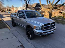 Used Ram 2500 Lone Star For Sale Chicago, IL - CarGurus