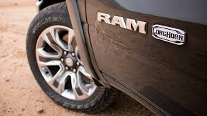 All-New 2019 Ram 1500 Review: A 21st Century Pickup Truck—With The ... Semi Trucks Images American European Semi Truck Pictures Free Budget Rental Reviews Pating All Pro Body Shop Gallery Of Work Making Trucks More Efficient Isnt Actually Hard To Do Wired Big Rig Video Custom Show Jet Kenworth Racing Gta 5 Online Hauling Cars In How To Transport Chicks Love Big Youtube Semitruck Trends For 2017 Fleet Clean Nissan Bed Utilitrack System Usa Freightliner Dealership Calgary Ab Used New West Centres Worlds Faest Monster Gets 264 Feet Per Gallon Nikola Corp One