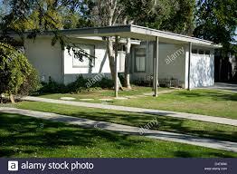 100 Midcentury Modern Architecture Case Study House 1960s Midcentury Modern Architecture In