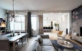 herunterladen hintergrundbild wohnzimmer modern stilvolles