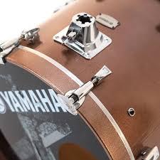 Machina Smashing Pumpkins Full Album by Jimmy Chamberlain Sells Drums From Classic Smashing Pumpkins Lps