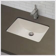 bathrooms marvelous small undermount sink bath small rectangular