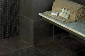 crossville american tiles in tile stores usa