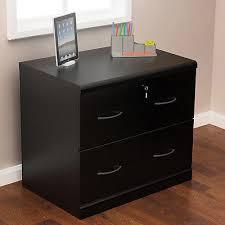 Hon 4 Drawer File Cabinet Lock by Locking Filing Cabinet Wood Roselawnlutheran