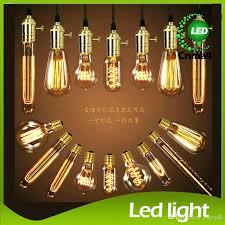 edison bulb chandeliers bulb chandelier with bulbs edison bulb