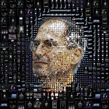Spirit Halloween Jobs Age by The Trouble With Steve Jobs Fortune