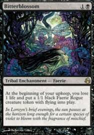 Sealed Deck Generator Oath by How To Create The Best Magic The Gathering Deck Possible Gaming