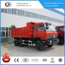 China Dongfeng Heavy Duty Truck Wholesale 🇨🇳 - Alibaba Truck Parts Used Cstruction Equipment Page 79 Howo Tipper 6x4 Sinotruk Dump Euro 2 336hp Engine Hyva For 65 Heavy Duty Trucks For Sale Bus Suspension Suppliers And 85 Charge Air Coolers Freightliner Volvo Peterbilt Kenworth Trailer Semi Leaf Spring Buy Ton 3 Axles Stonger Low Bed Machinery Artic Service T Type Lifting Pump 30 With Ten Wheel Howo 251350ph 100l Water Tanker Manufacturers China