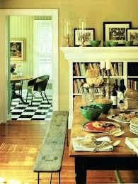 DecorationsGray And Green Decorative Pillows Gray Bedroom Ideas Elegant Blue