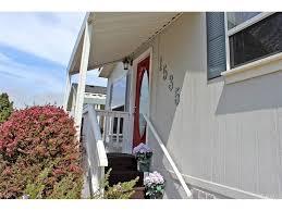 Morro Bay Cabinet Company by 1535 White Pine Dr 0 Morro Bay Ca 93442 Mls Ns17104720 Redfin