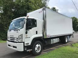 100 Trucks For Sale In Nj BOX VAN TRUCKS FOR SALE IN NJ
