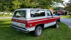 Chevy 1984 K5 Blazer Siverado - Cars For Sale - Antique Automobile ... K5 Archives The Fast Lane Truck 1973 K5 Project Canyonero Page 8 Expedition Portal Hpi Savage Xl K59 Nitro Rtr 4wd Rc Monster W24ghz Radio Blazer Swampers Trucks Pinterest Blazer Chevy 1988 James W Lmc Life Why Did This 1971 Sell For 220k 1976 Chevrolet Streetside Classics Nations Trusted Stock Photos Images Alamy 110 Custom All Metal Chevy Blazer 2speed 1980 Unique Specialty 1986 Bubba 1978