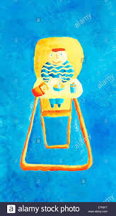 Acrylic Painting Of A Baby Boy In A High Chair By Julie ... Revived Childs Chair Painted High Chairs Hand Painted Weaver With A Baby In High Chair Date January 1884 Angle Portrait Adult Student Pating Stock Photo Edit Restaurant Chairs Whosale Blue Ding Living Room Diy Paint Digital Oil Number Kit Harbor Canvas Wall Art Decor 3 Panels Flower Rabbit Hd Printed Poster Yellow Wooden Reclaimed And Goodgreat Ready Stockrapid Transportation House Decoration 4 Mini Roller 10 Pcs Replacement Covers Corrosion Resistance 5 Golden Tower Fountain Abstract Unframed Stretch Cover Elastic Slipcover Modern Students Flyupward X130 Large Highchair Splash Mwaterproof Nonslip Feeding Floor Weaning Mat Table Protector Washable For Craft