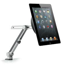 Imac Monitor Desk Mount by Ilift Apple Cinema Display U0026 Imac Monitor Arm Innovative