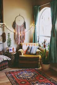 Best 25 Hippie living room ideas on Pinterest