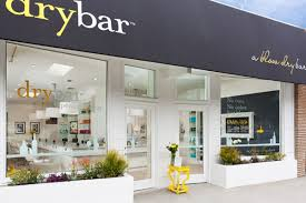 The Dry Bar Studio City : Samsung Lcd Washer Ulta Platinumdiamond Members Drybar Tools 20 Off 5x Pts Haute Blow Dry Bar Baltimores First Finest Barhaute The Rakuten Cash Back Button Big Apple Colctibles Coupons Promo Codes August 2019 Houston Tx Groupon November 2018 Page 224 Ezigaretteraucheneu Bloout Home Select Hair With Code Muaontcheap 10 Off Blo Coupons Promo Discount Codes Biggest Discounts For The Sephora Black Friday Sale Code Health Beauty Promocodewatch
