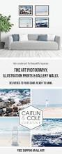 Koehler Home Decor Free Shipping by 181 Best Wall Decor Images On Pinterest Family Photo Walls