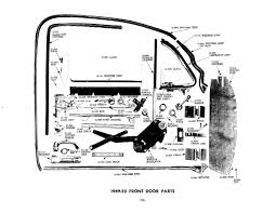 Elegant Chevy Truck Door Parts F28 About Remodel Perfect Home Design ... Chevy Truck Parts Catalog Ideal Gmpartswiki June Gmpartswiki 31s 1971 Chevrolet El Camino Find Parts For This Classic Beauty At Gmc Pickup Wiring Diagram Wire Center Hotchkis Sport Suspension Systems Parts And Complete Boltin Bucket Seat Foambuns Wwire Usmade 197175 Accsories Valuable Featured Trucks Of The Month Jim Carter Power Schematics Database 2017 Dimeions Download Diagrams 1972 Cheyenne Super Interview With Rene